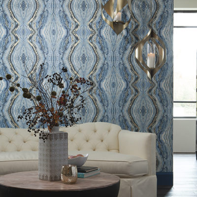 wallpaper boynton beach