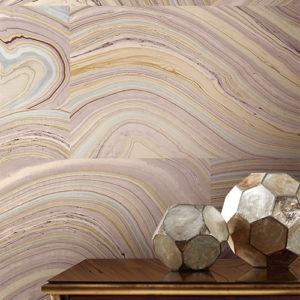 wallpaper installation boynton beach
