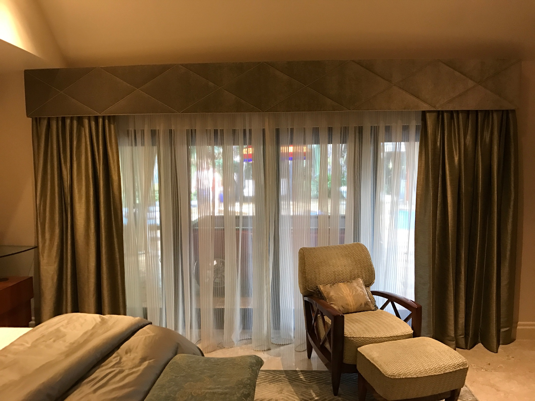 shoppers drapes and blinds blinds curtains below are some of our recent work executed by the professional at shoppers drapes blinds delray beach window treatments and blinds
