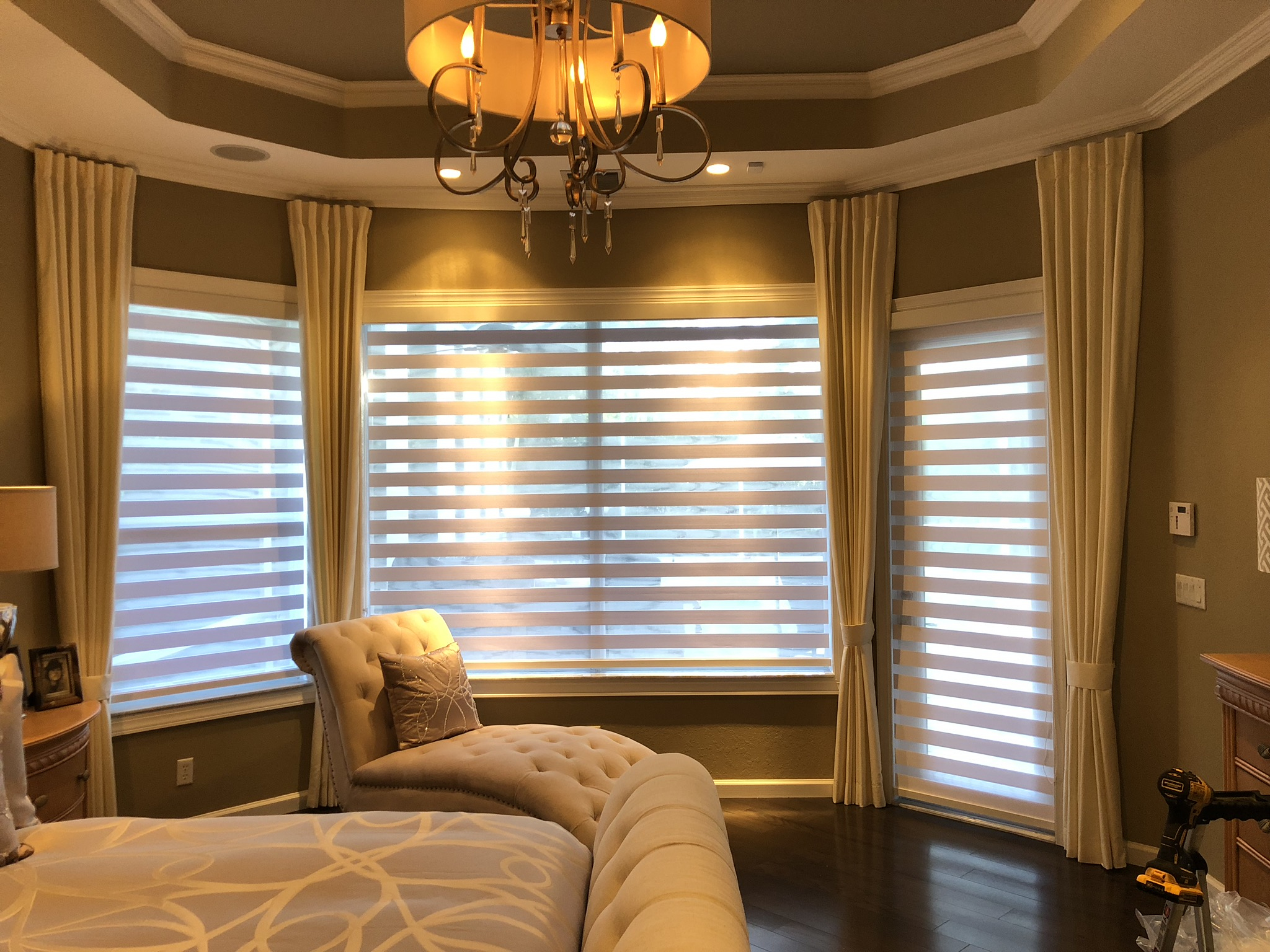 shoppers drapes and blinds boynton beach below are some of our recent work executed by the professional at shoppers drapes blinds delray beach window treatments and blinds
