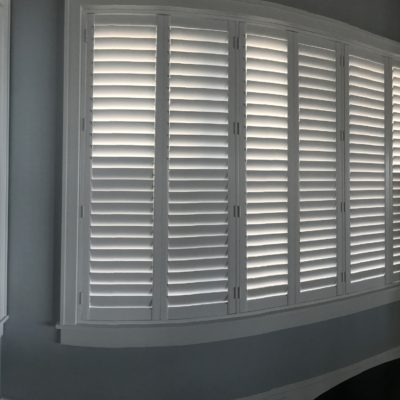 Delray Beach custom Window Treatments