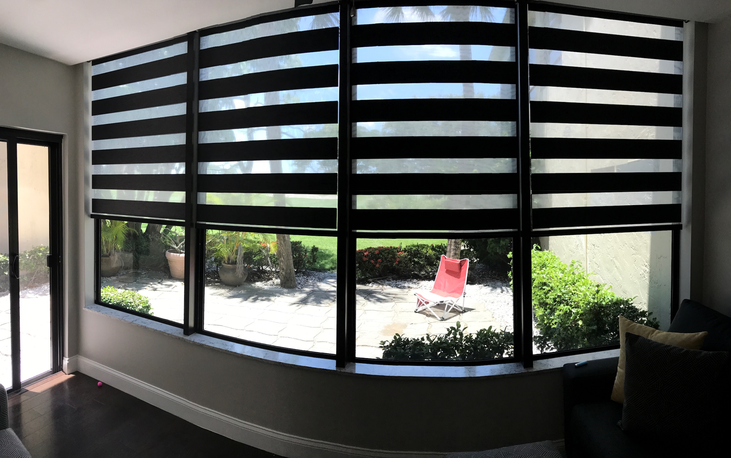 West Palm Beach Window Treatments And Blinds Shoppers
