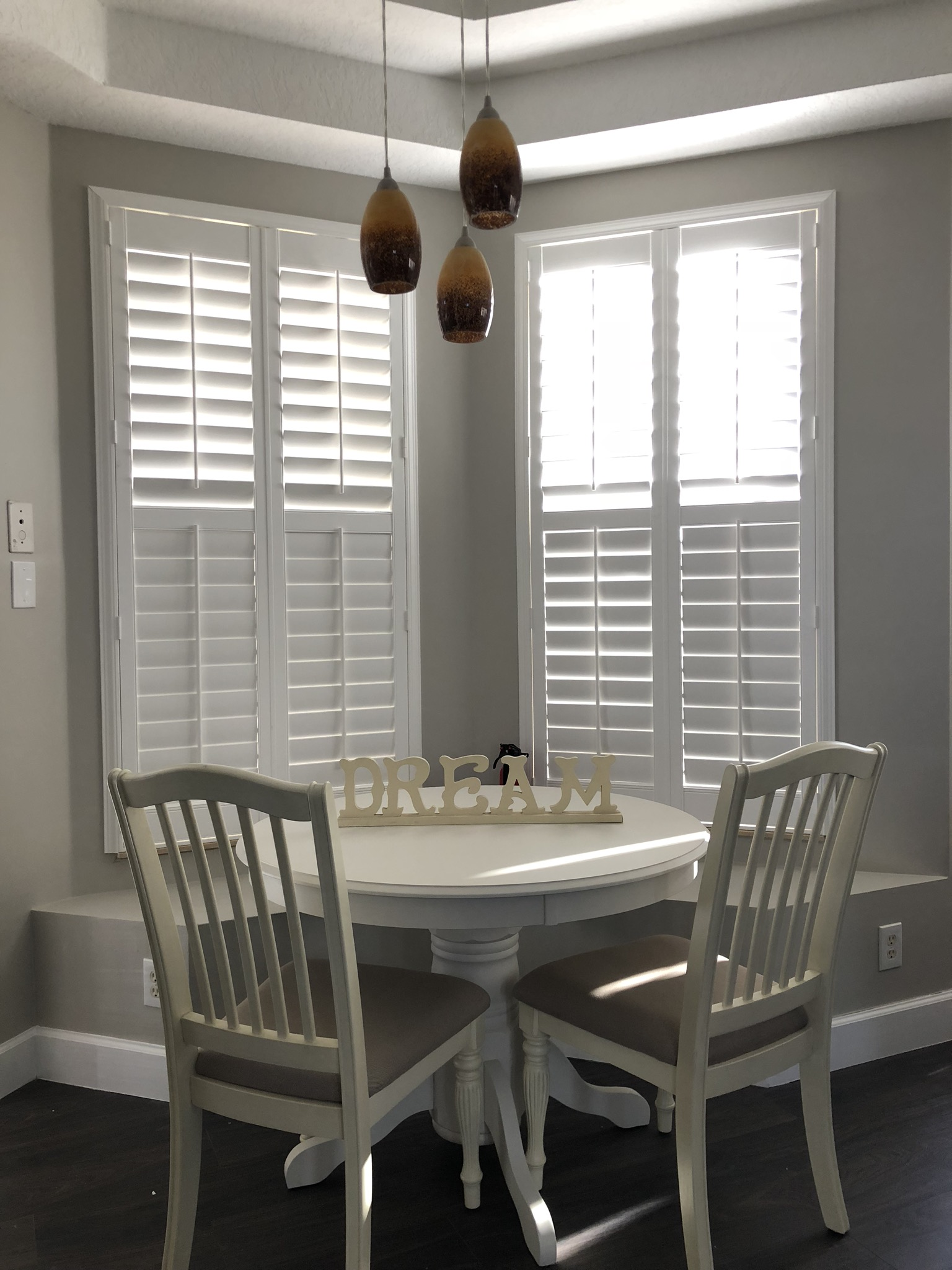 shoppers drapes and blinds delray beach below are some of our recent work executed by the professional at shoppers drapes blinds delray beach window treatments and blinds