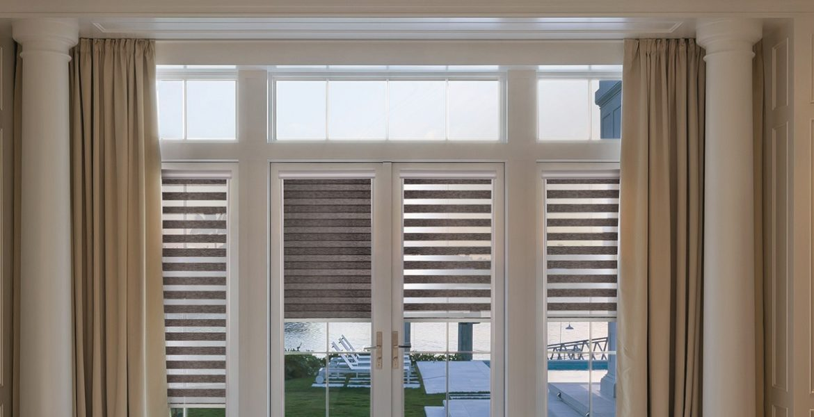 go to blinds shades - Drapes And Blinds